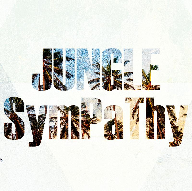 Jungle / SymPaThy