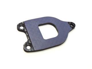モロテック FVR-FPL  フォーミュラ フリクションプレート(テフロンテープ貼付済)