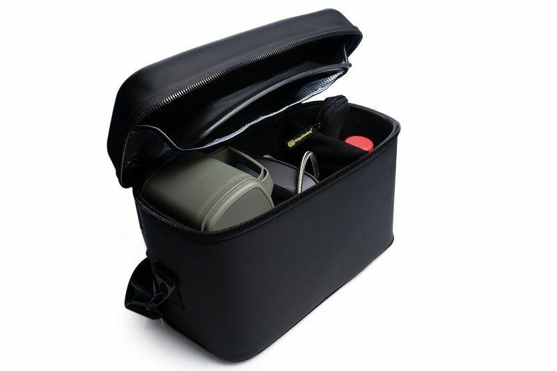 Ridgemonkey GorillaBox Cookware Case XL