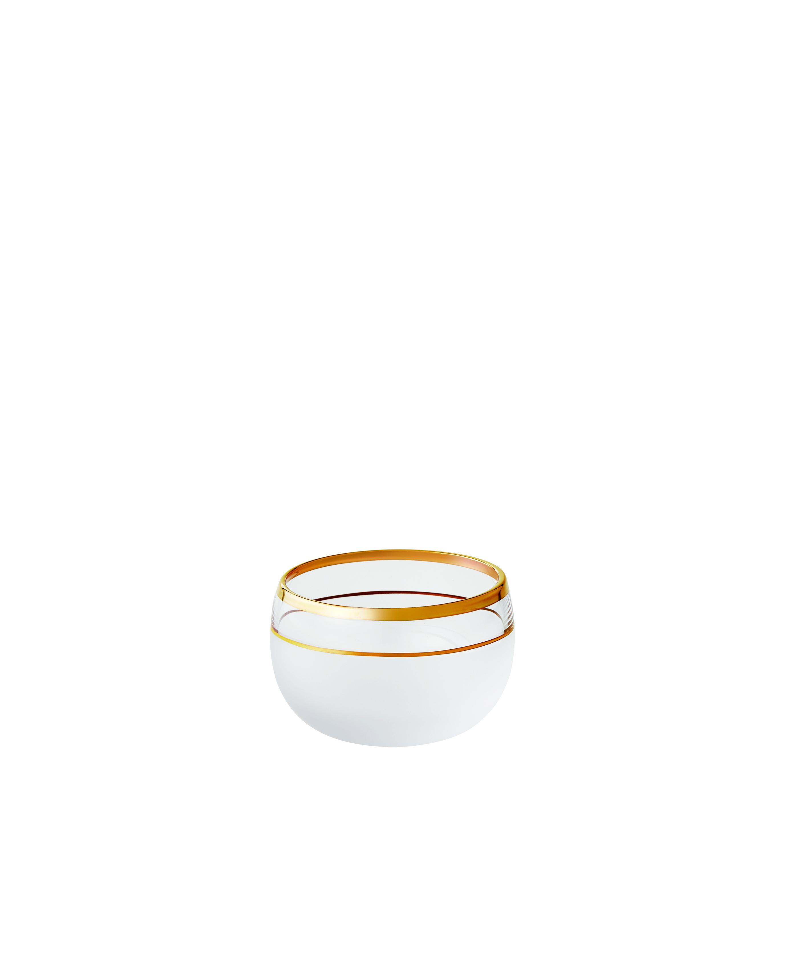 淡水 丸珍味 豆