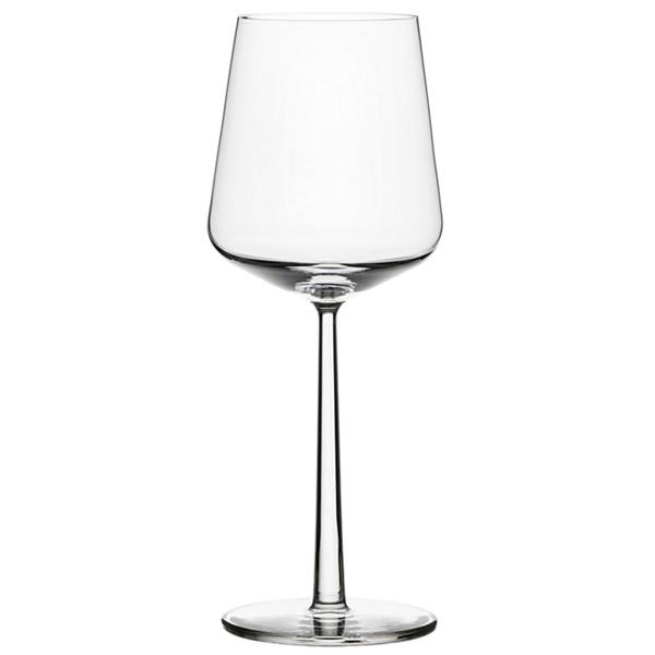 Essence レッドワイングラス