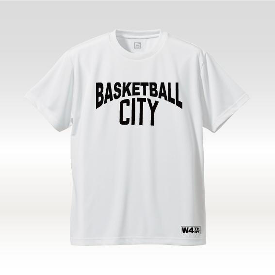 バスケットボールシティ 'NEON COLOR PACK' [ 7color ]