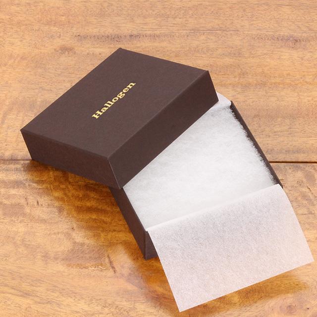 【名入れ箔押し】貼り箱 L オリジナルギフトボックス 50個 103×88×31mm