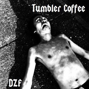 Album [Tumbler Coffee]