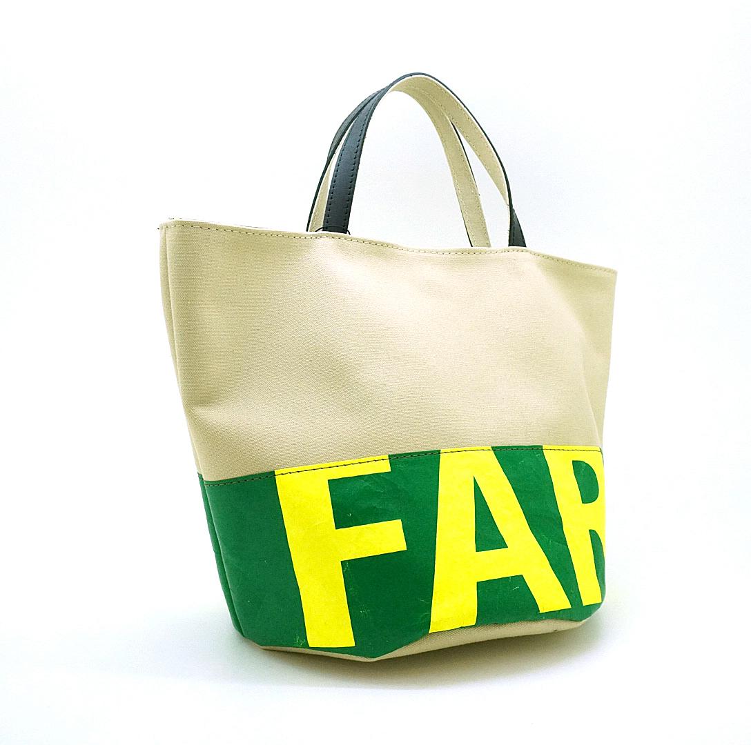 Tote Bag (Mini) /  MTG-0005
