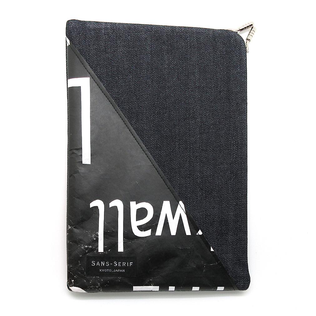 Ipad mini CASE / GID-0011