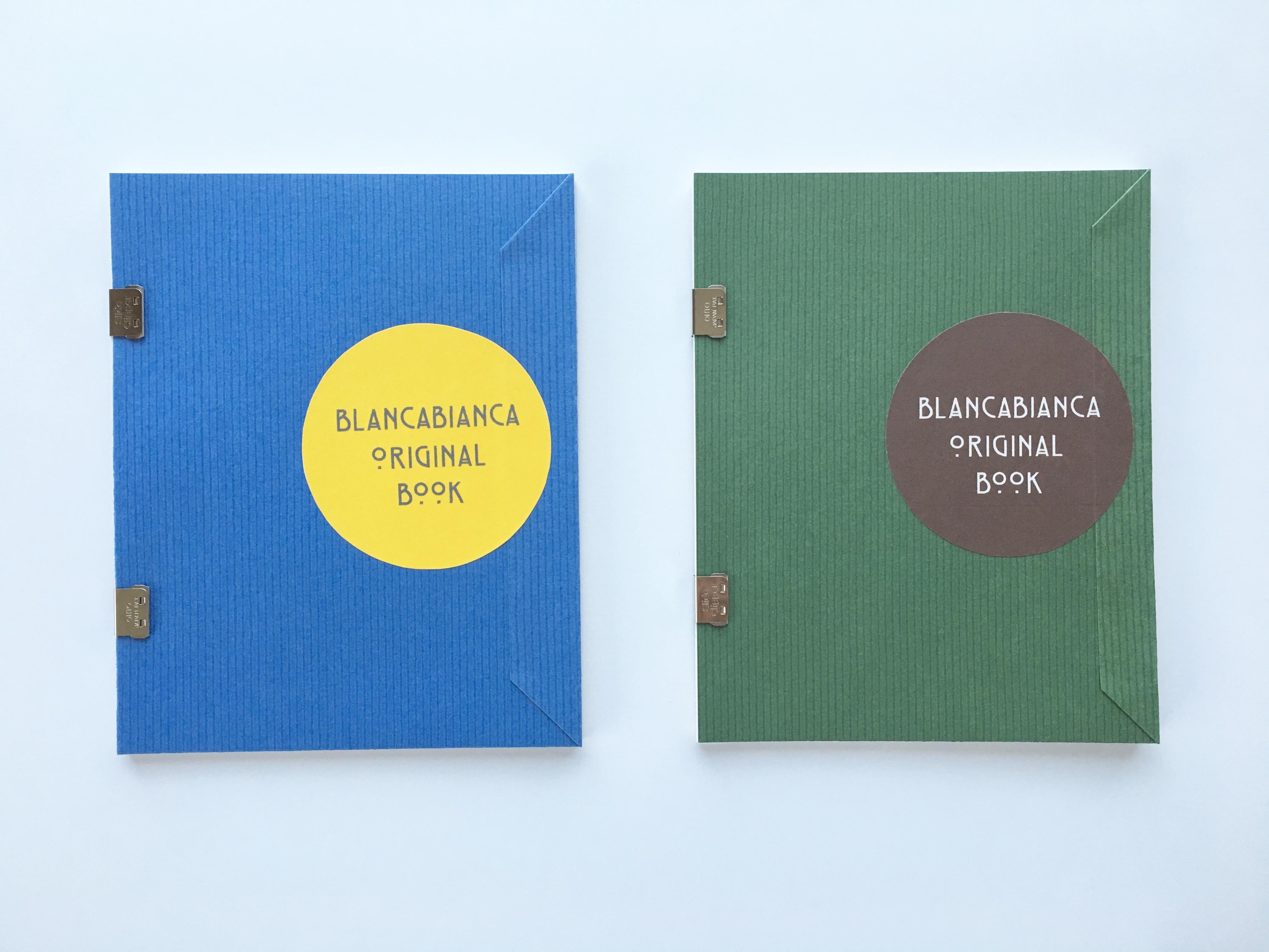 BB ORIGINAL BOOK _ 1( PORTFOLIO _ Wrapping )
