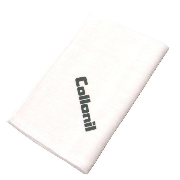 COLLONIL(コロニル) / POLISHING CLOTH(ポリッシングクロス)