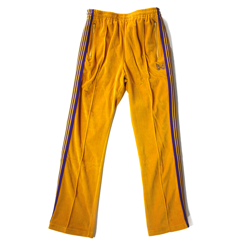 NEEDLES Track Trousers