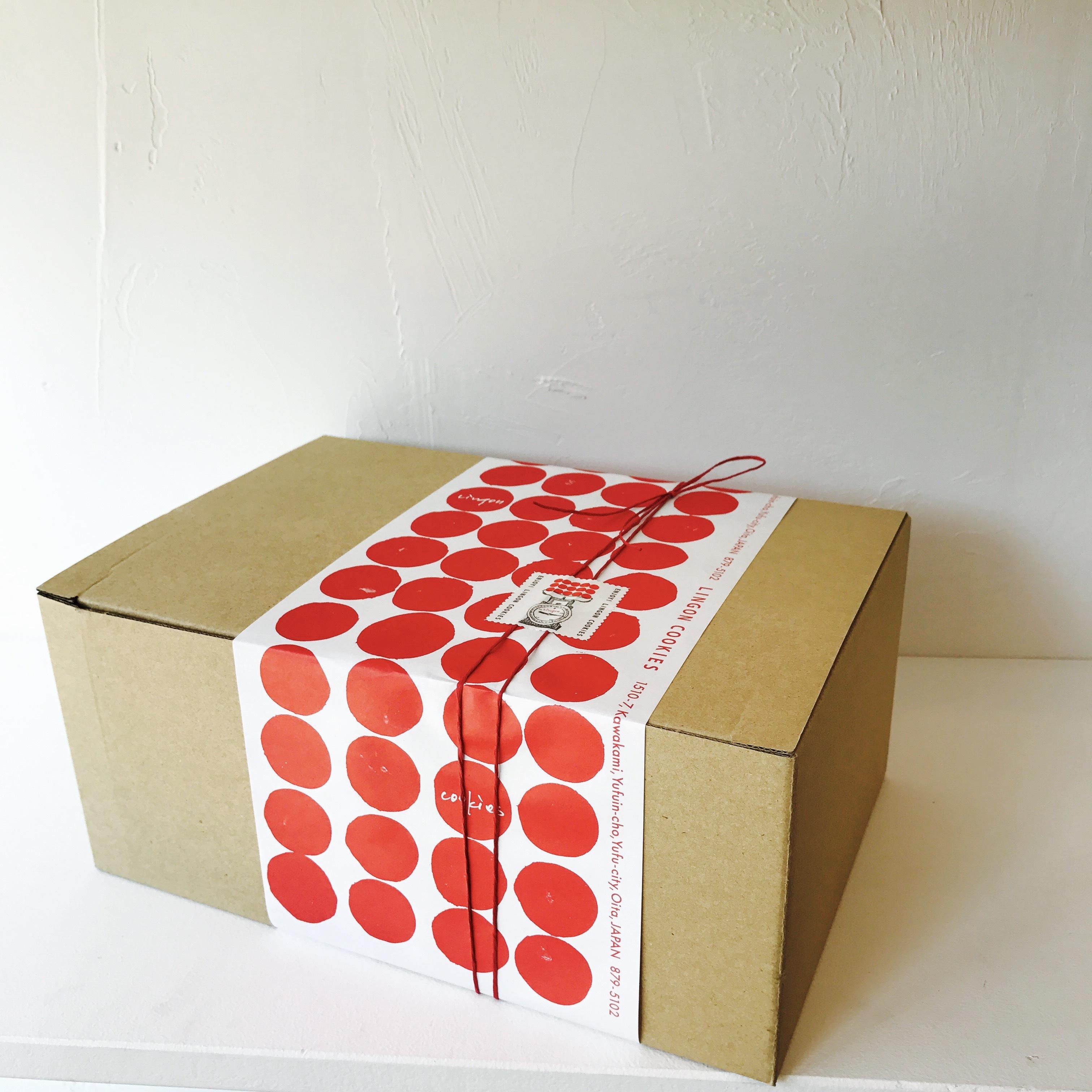 GIFT BOX - 画像5