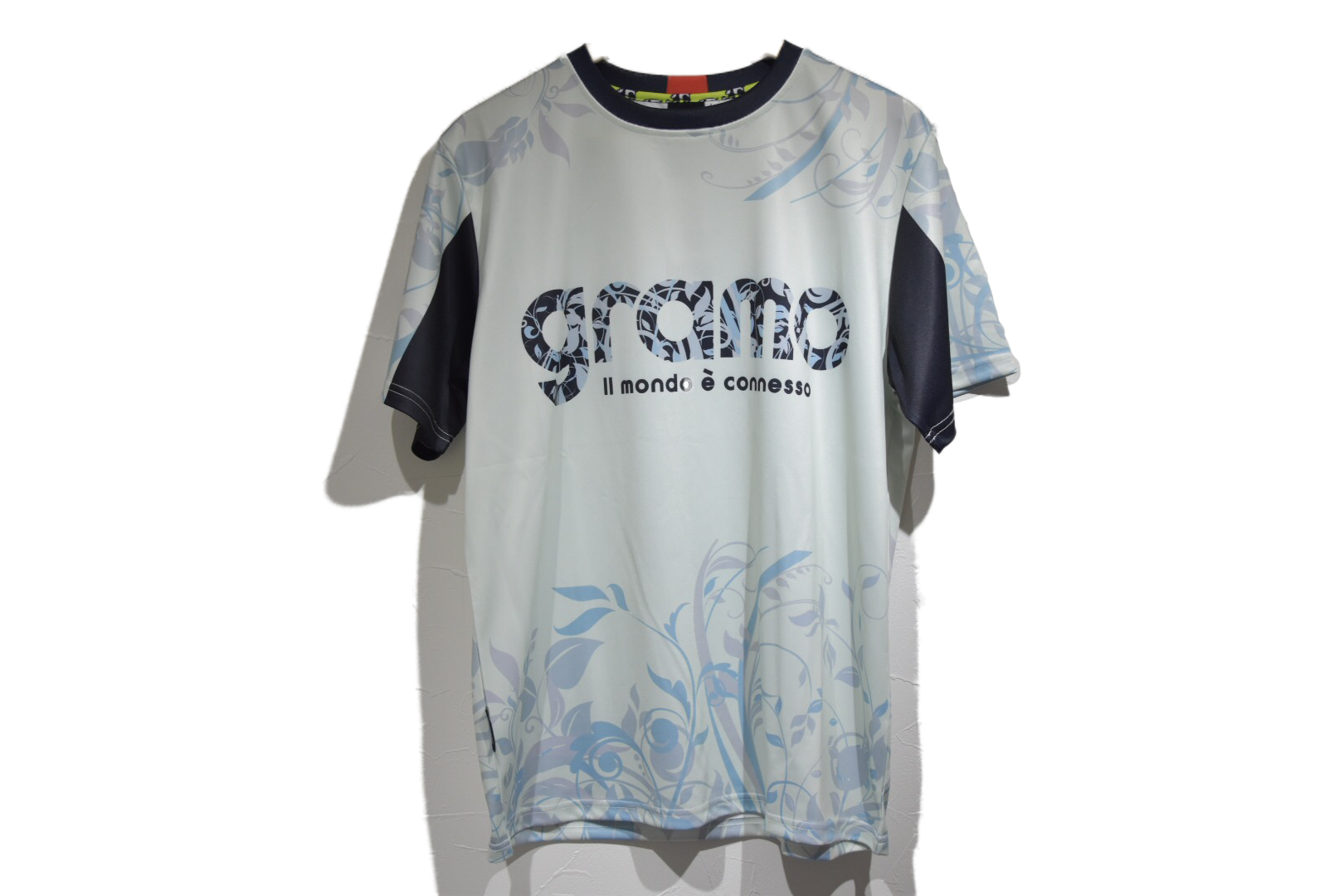 Gramo  garden 各色プラクティス(P-042)
