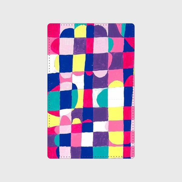 【カードケース】ALICA