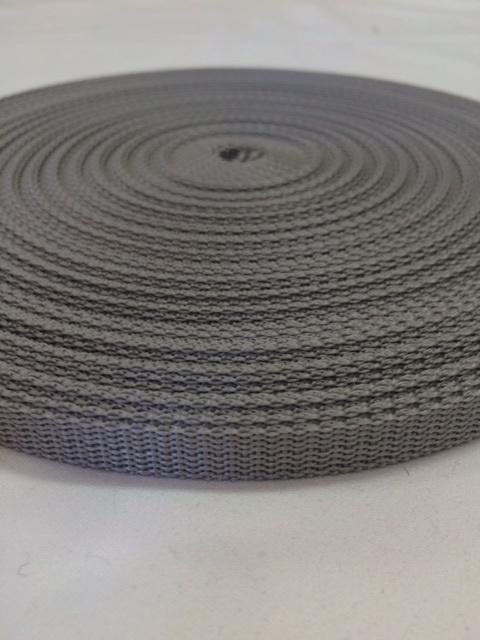 PPテープ 10mm幅 1.2㎜厚 全カラー 1巻 (50m)