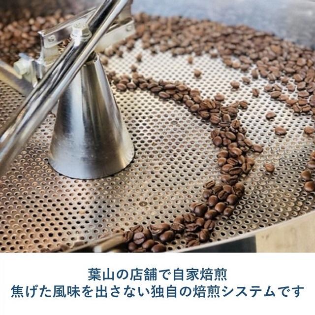 ◆定期便◆《イヌイットプラン 800g》深煎 × ALL 色々なコーヒーを楽しみたい人へ 5760円相当 → 月額4600円 ※送料無料