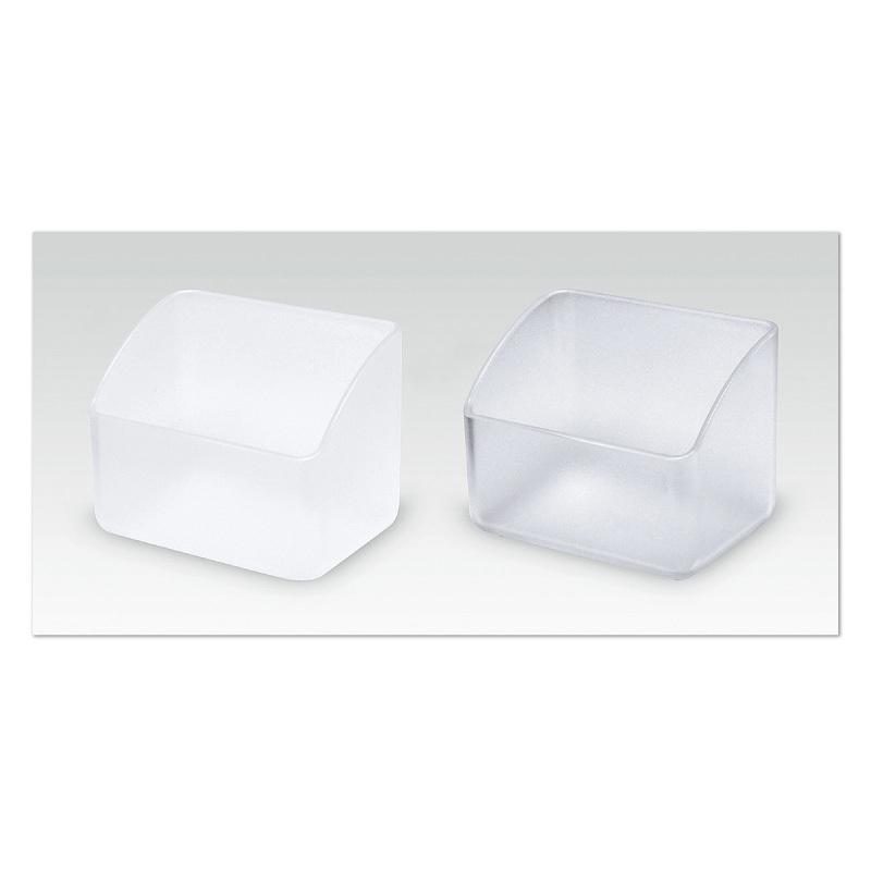 アメニティ BOX-1 AMENITY-BOX-1