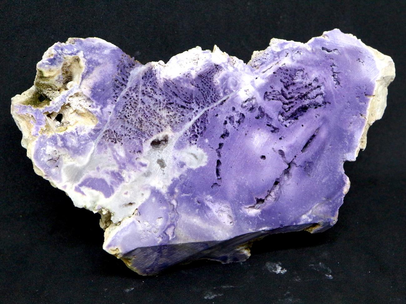 超希少!ティファニーストーン 原石 ユタ州産 279,1g 鉱物 TF036 原石 天然石 鉱物