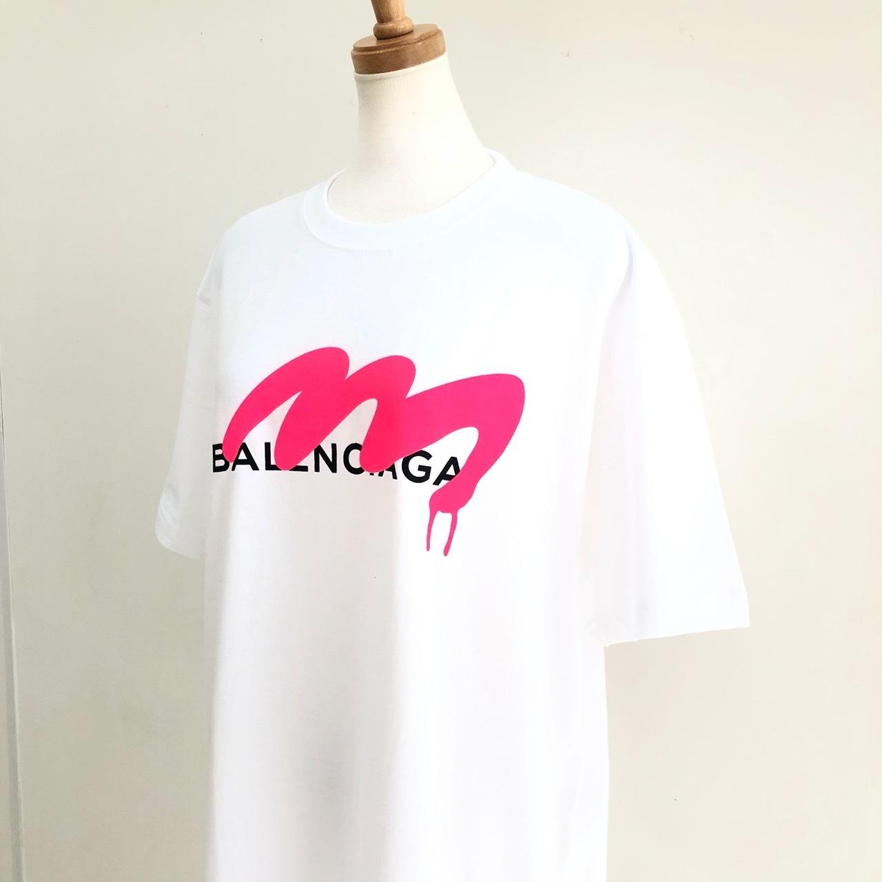 【 Valance Select 】- 11105 - プリントTシャツ