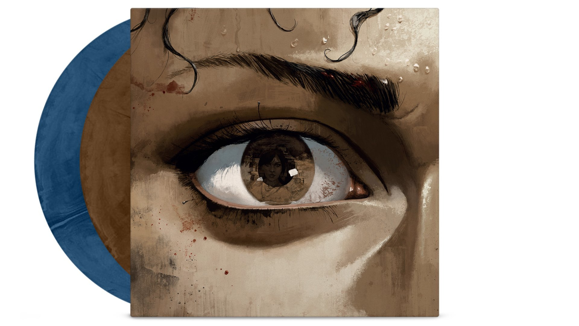 【Uncharted(アンチャーテッド)】 古代神の秘宝 - 画像5
