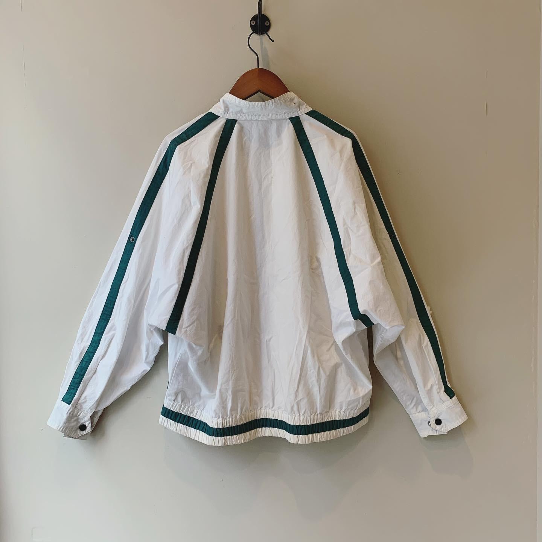【SALE】vintage dolman outer