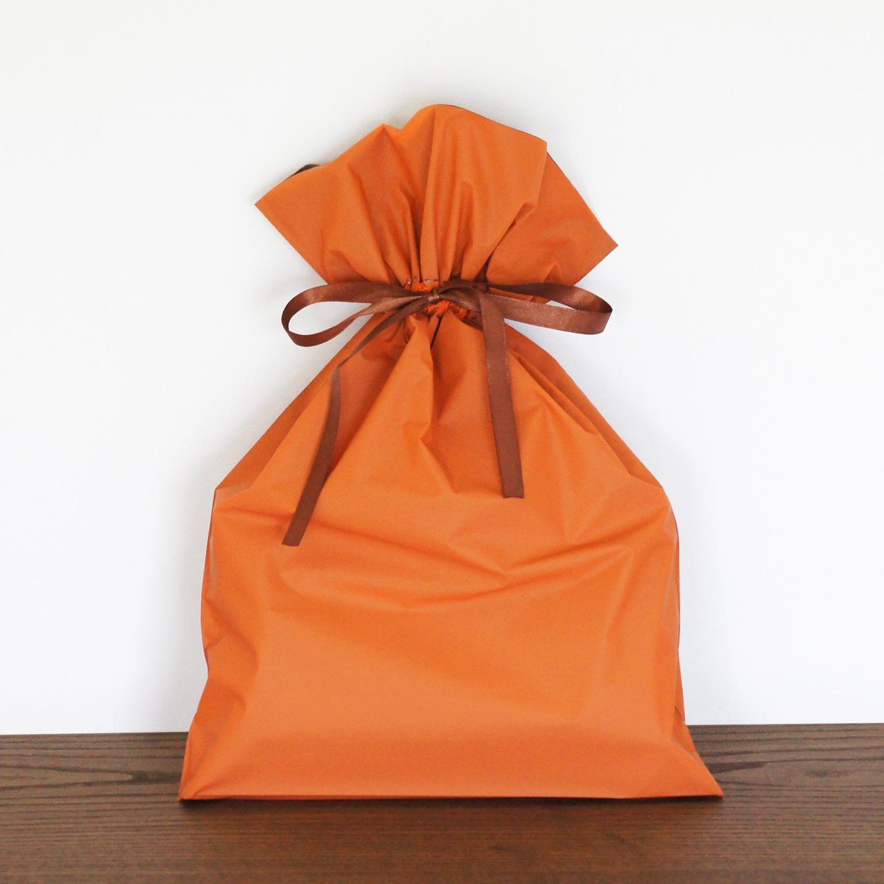 ふんわり柔らか革の箱ティッシュカバー【キャメル】