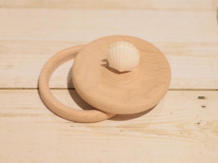 3 inch LID & RIM  ☆ Candy Basket