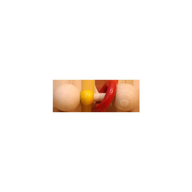 ボール - 画像1