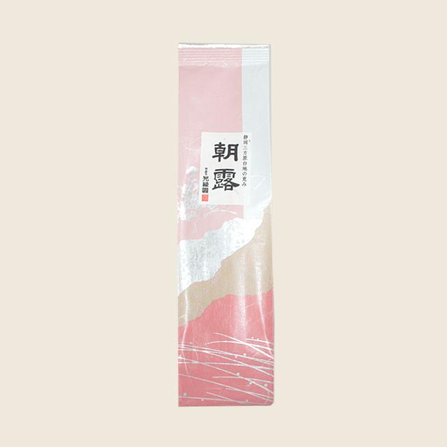 朝露 (200g)