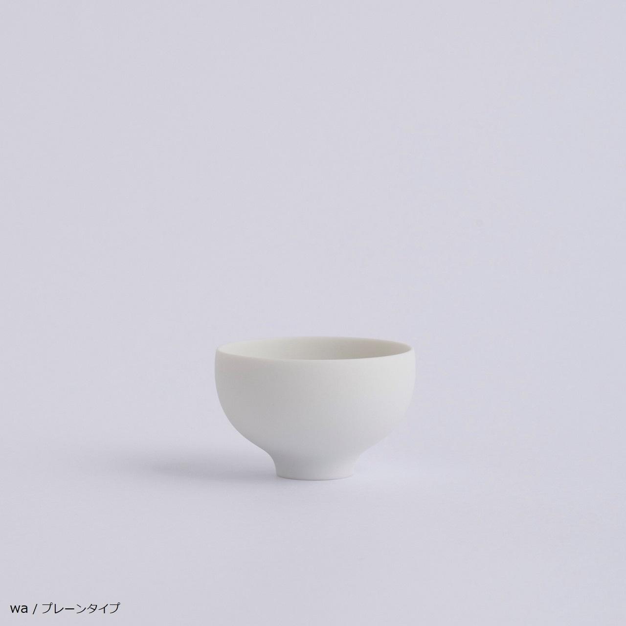 Blanc / choko / gift set(2ヶ入り)