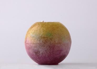Sphere 100 2800