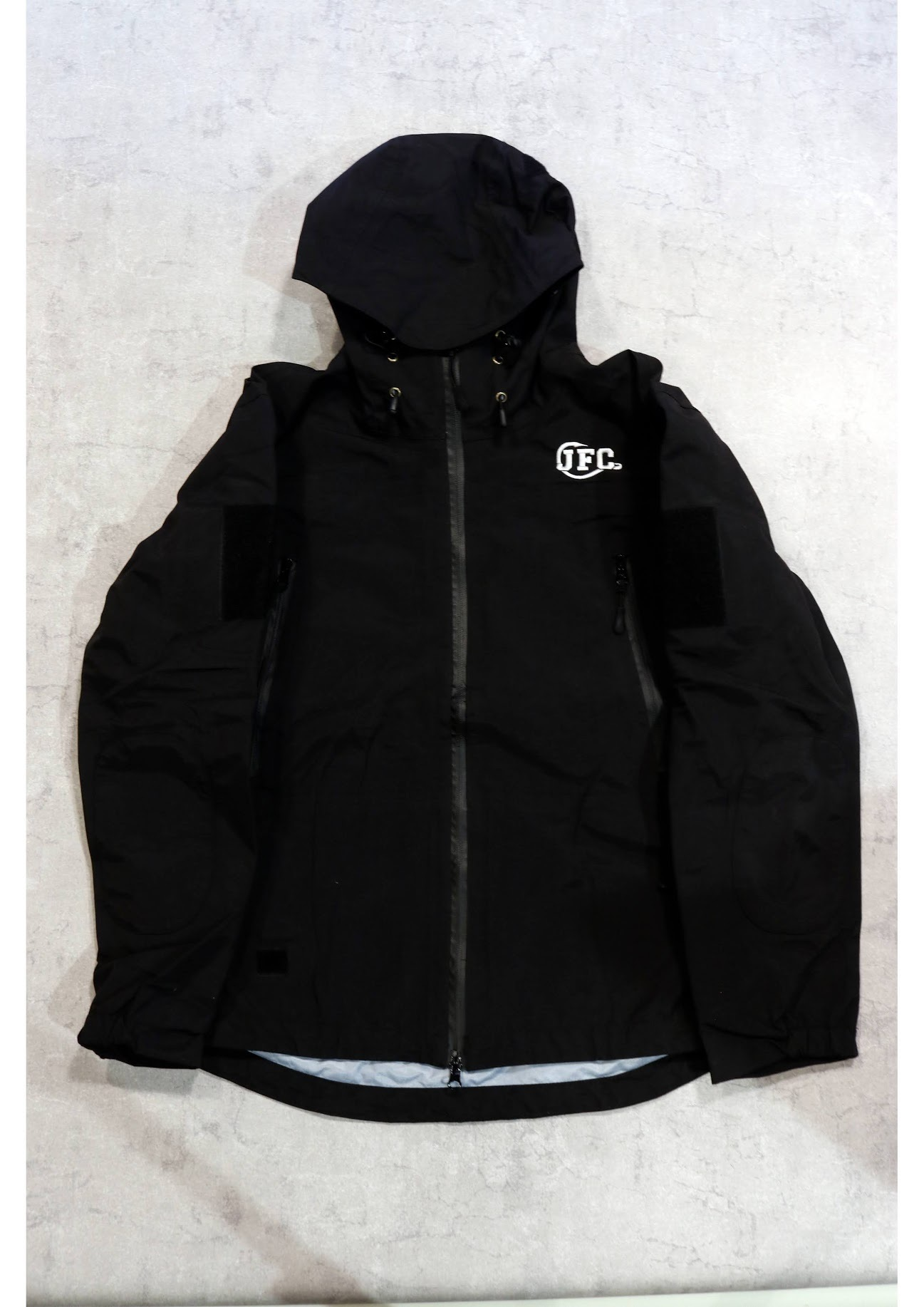 JFC ORIGINAL MOUNTAIN PARKA