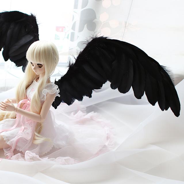 天使の翼(大)