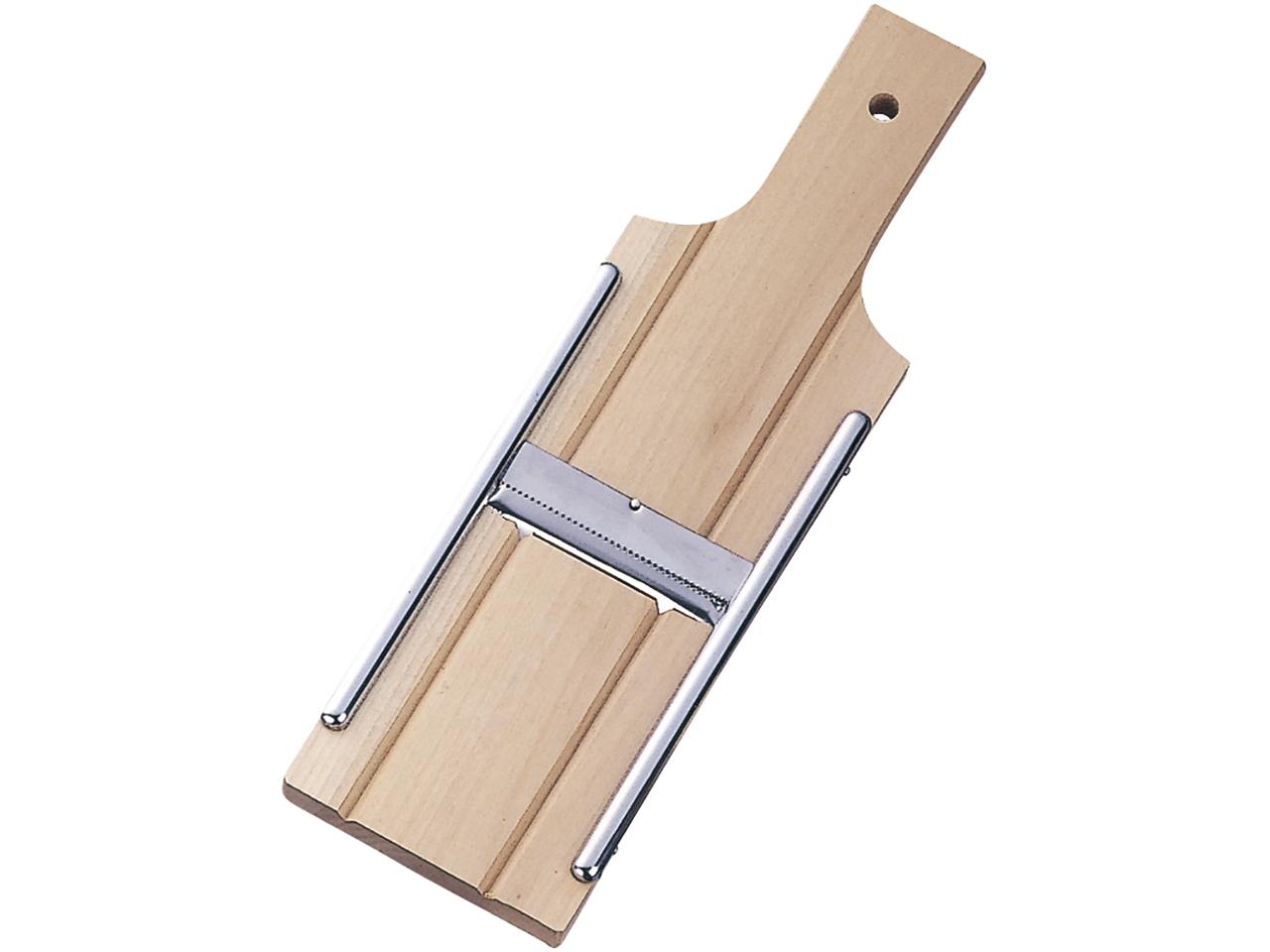 木製調理器 「ジュジュけんつま突」 ポストIN発送対応商品