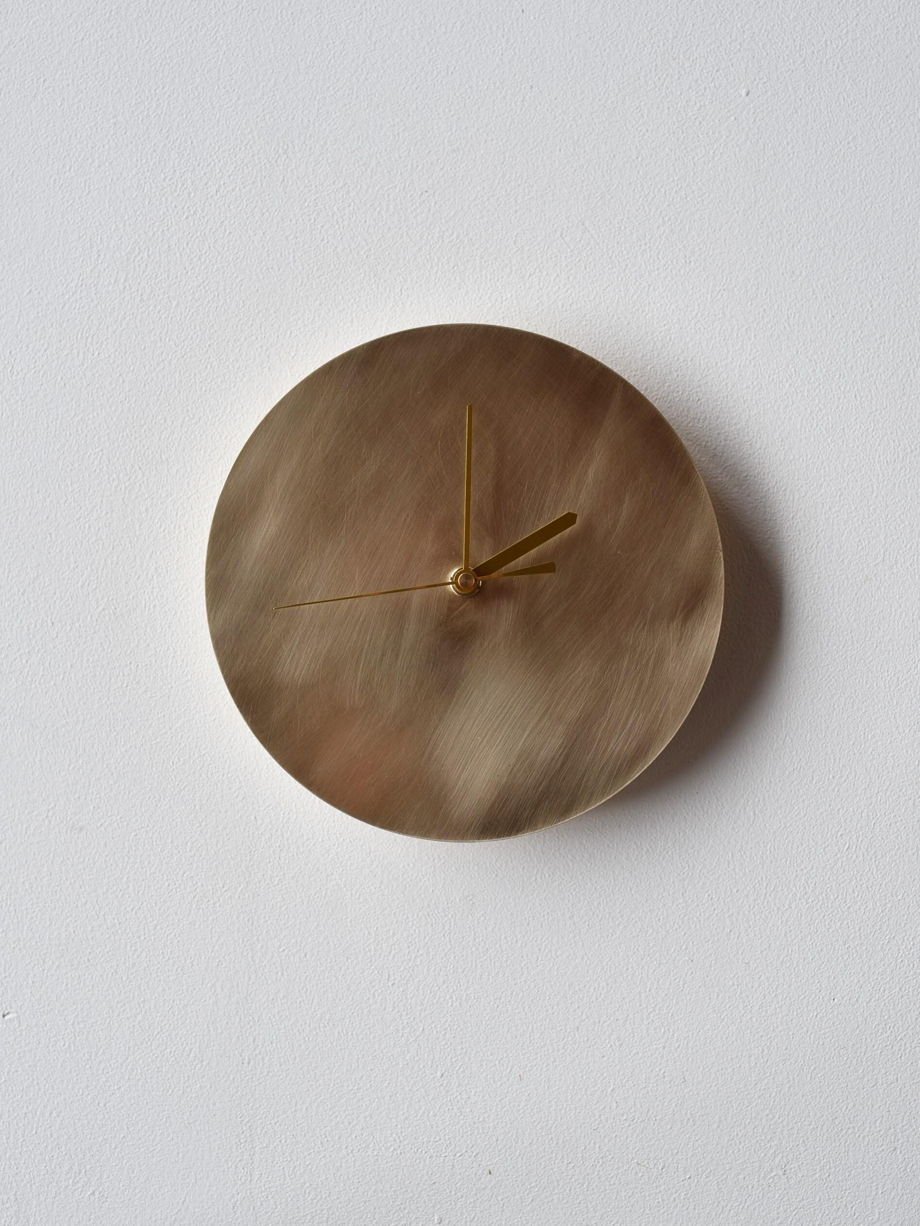 sen|壁掛時計