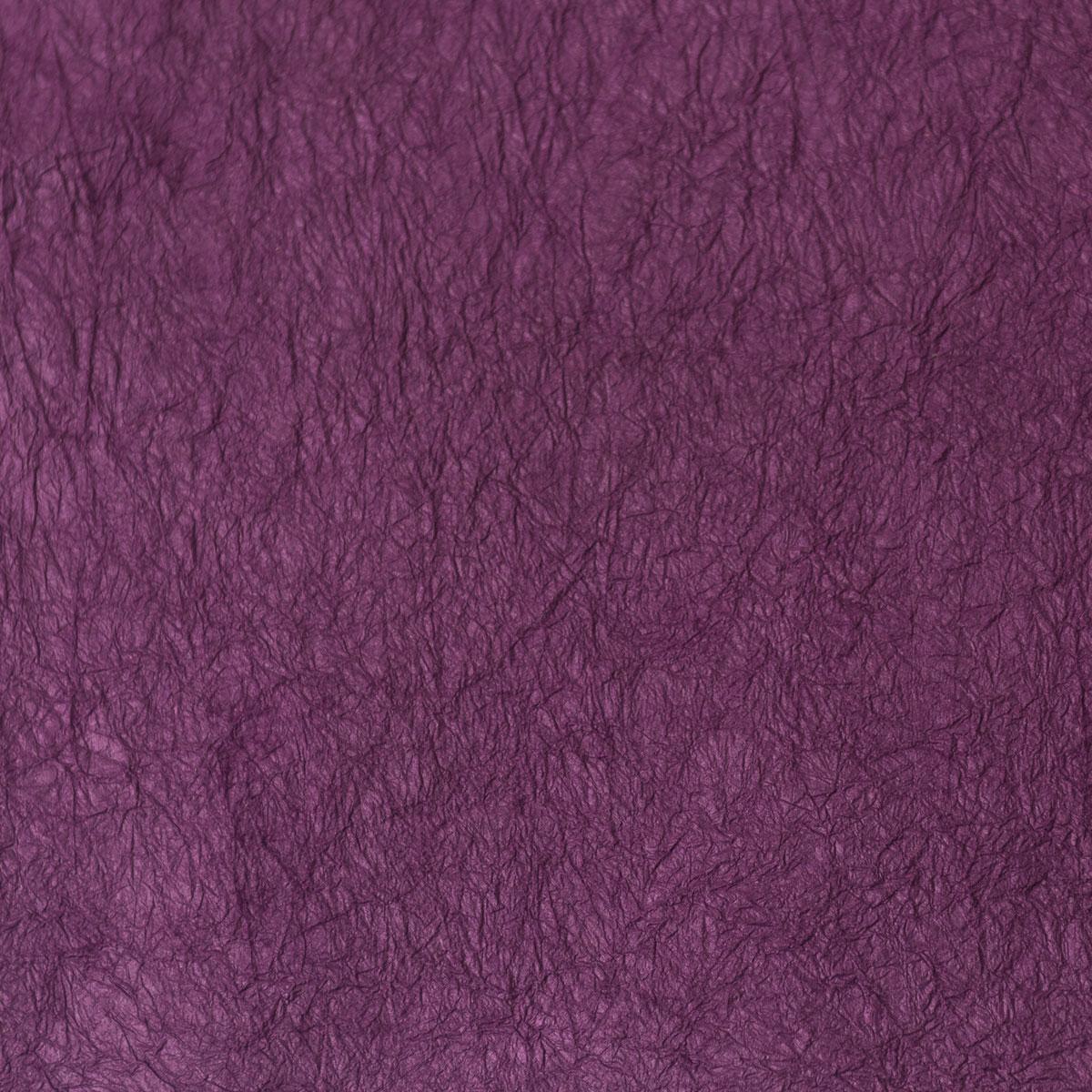 王朝のそめいろ 厚口 3番 深紫