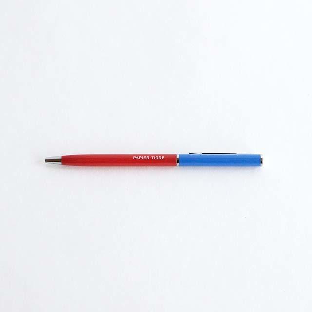 The Pens(STY02)・ボールペン