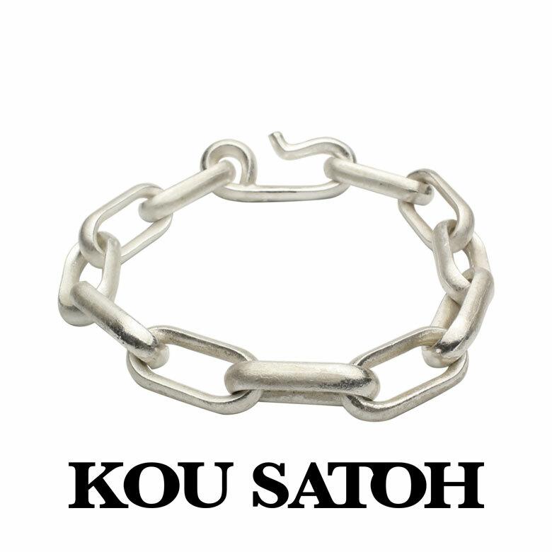 KOU SATOH KSB-002