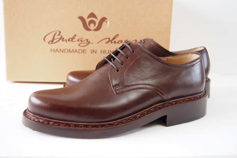 Image result for buday shoes
