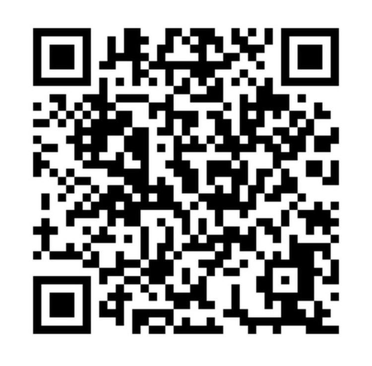 ✨LINE登録QRコード初回500円クーポン✨