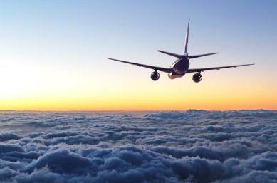 海外取寄せ航空運賃・諸経費