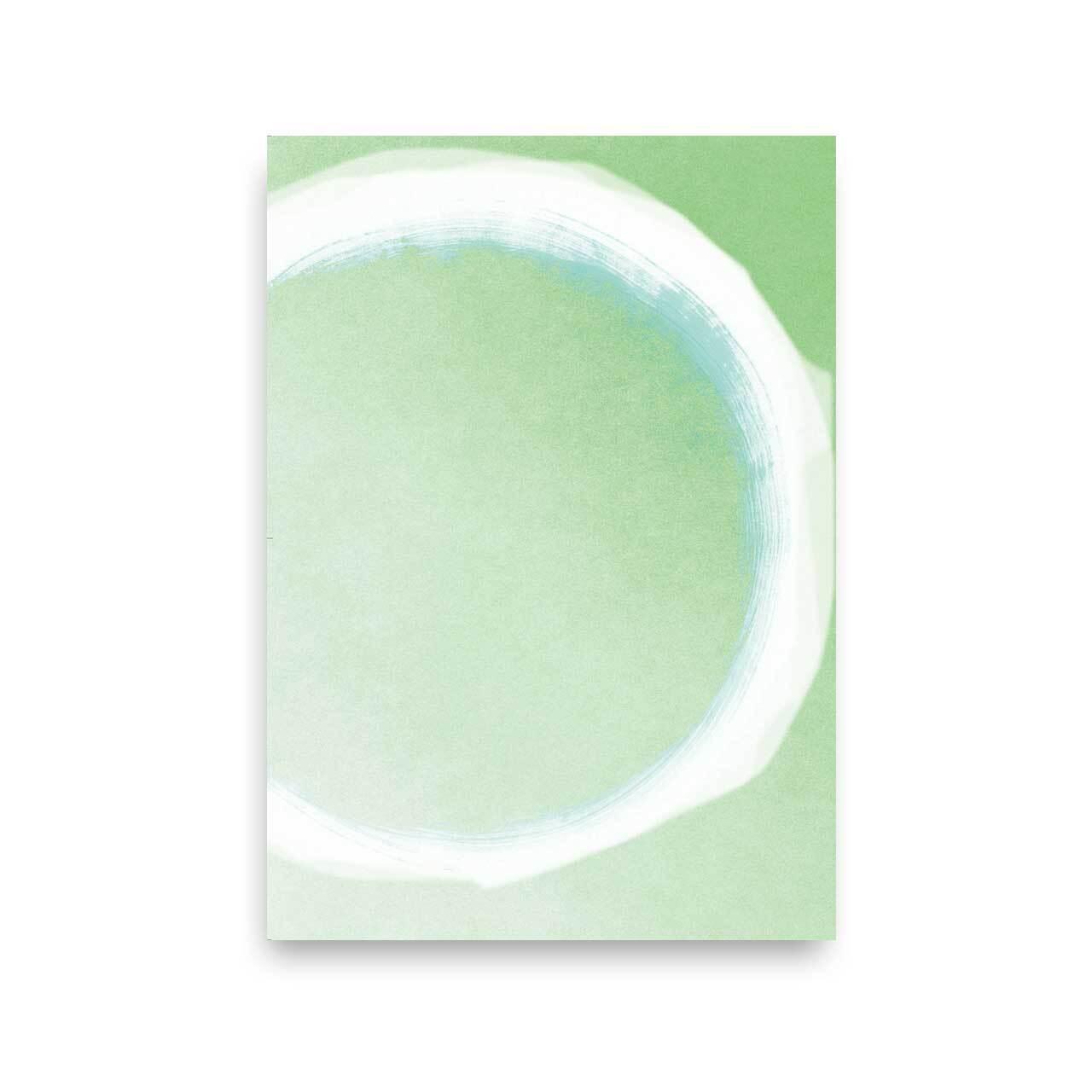 green_typeA