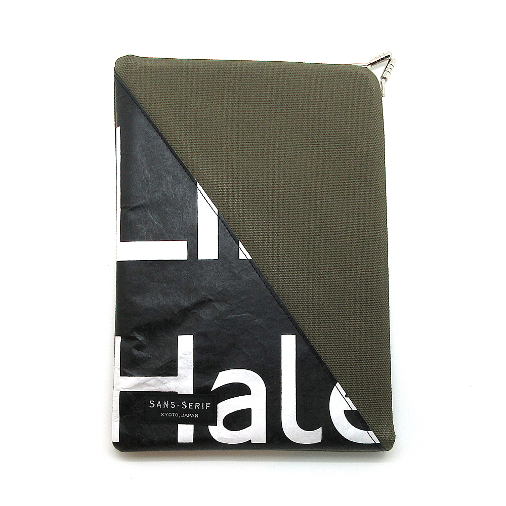 Ipad mini CASE / GIA-0010