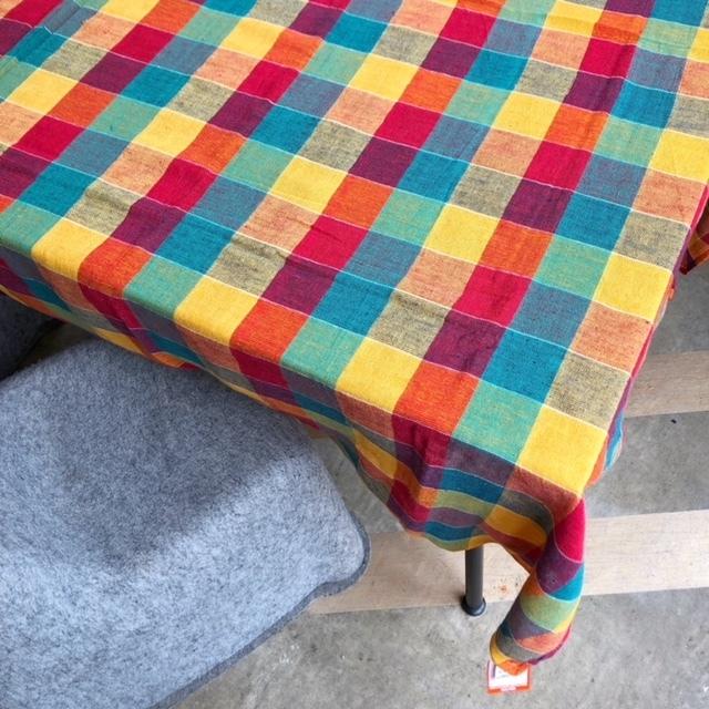 Multi cloth 150×225cm マルチクロス