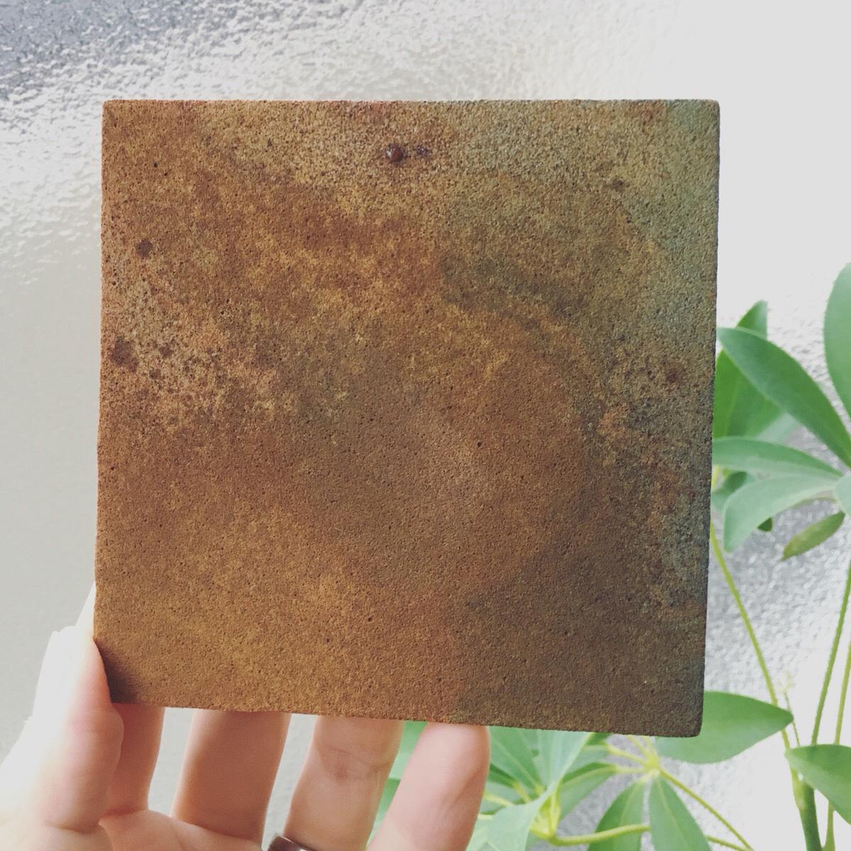 Fe Powder(鉄粉) 3kg - 画像5