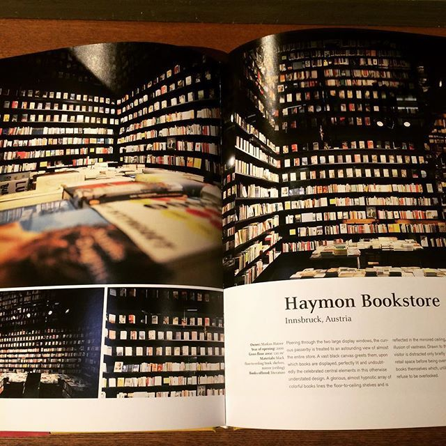 ショップガイド「Book Shops」 - 画像2