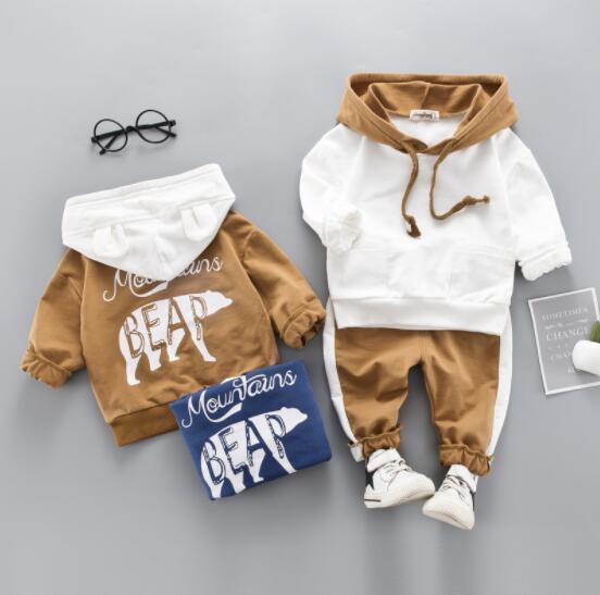 004セットアップ 春秋 子供服 シャツ+パンツ 男の子 女の子 2点セット 可愛い カジュアル