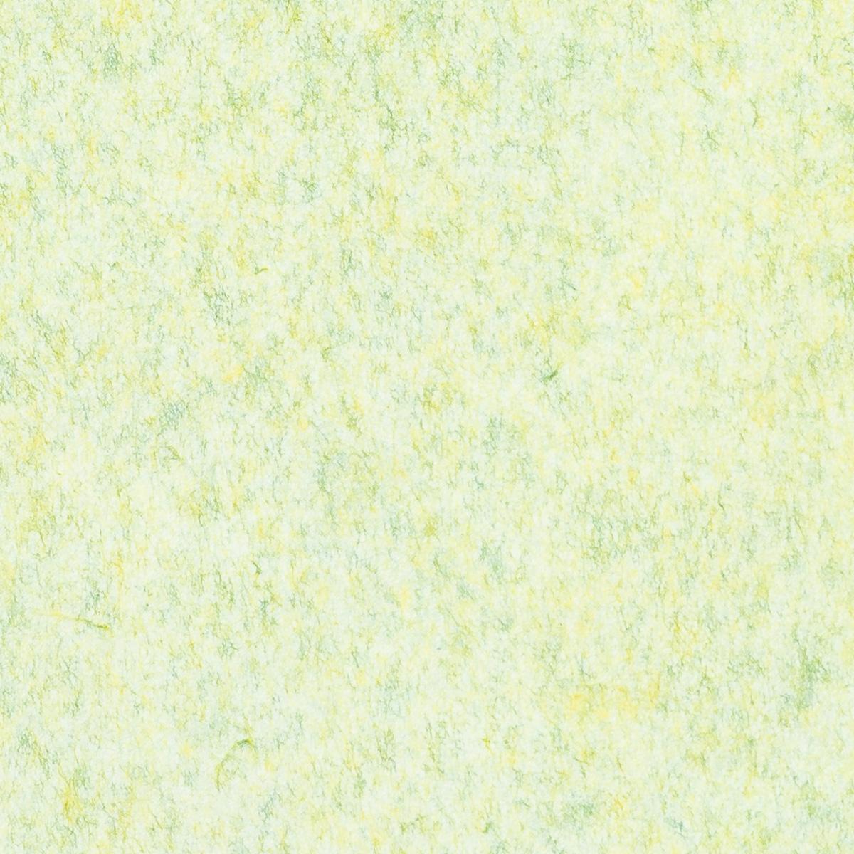典具帖紙 ふぶき染 No.13