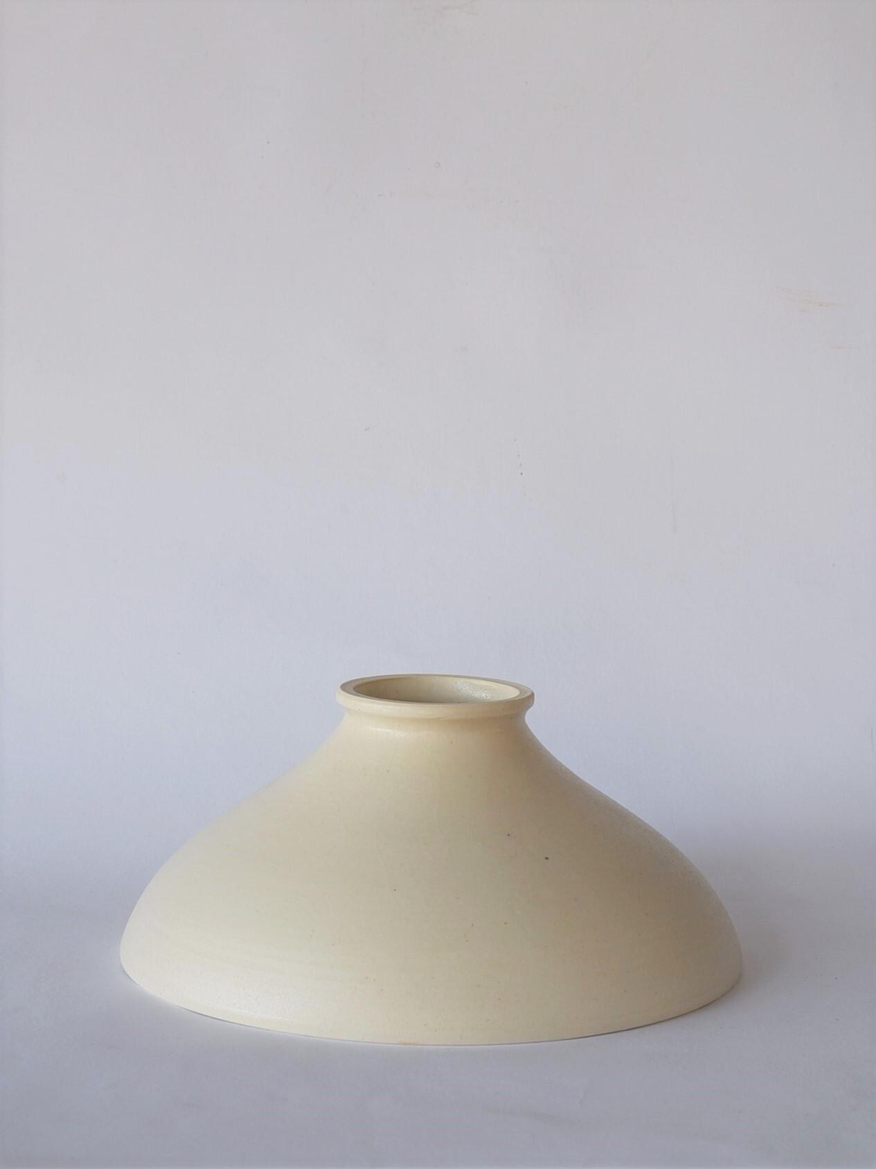 岡田直人 | Lamp Shadeランプシェード