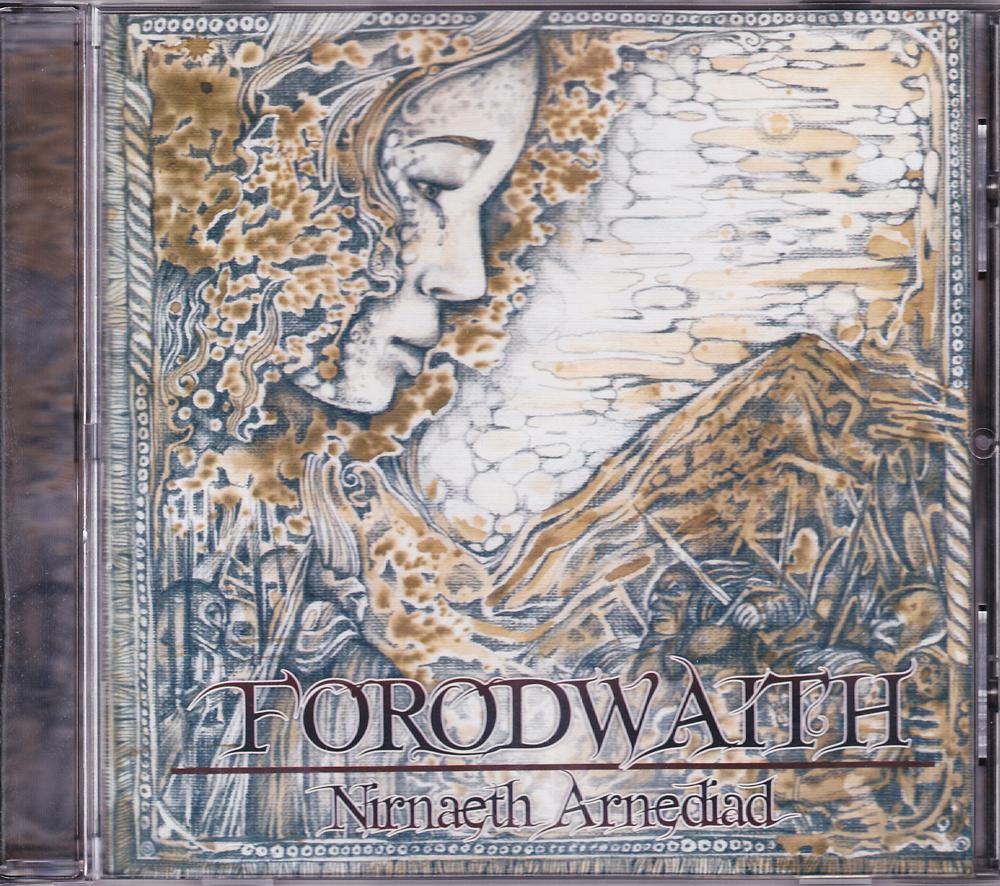 FORODWAITH 『Nirnaeth Arnediad』