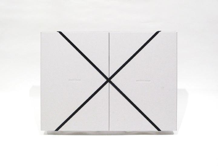 ウチボリシンペ mob box - 画像3