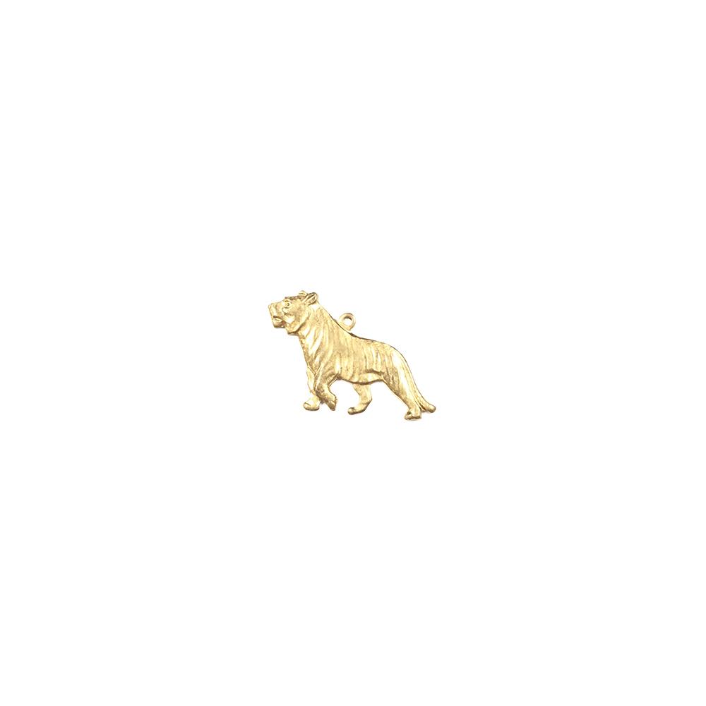 【70%OFF】トラ